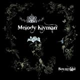 Melody Klyman Sovereign