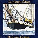 De La Terre A La Hune / Les Marins D'Iroise RSCD 271