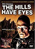 The Hills Have Eyes (Widescreen 2-Disc Edition) (1977)