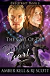 The Case of the Purple Pearl (End Str...