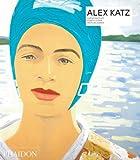 Alex Katz (Contemporary Artists Series)