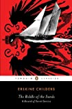 Image of The Riddle of the Sands: A Record of Secret Service (Penguin Classics)