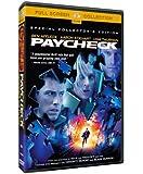 Paycheck (Full Screen) (Bilingual)
