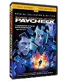 echange, troc Paycheck [Import USA Zone 1]