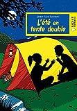 """Afficher """"L'été en tente double"""""""