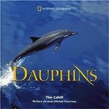 echange, troc T. Cahill - Les Dauphins