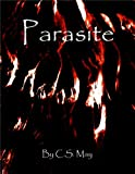 img - for Parasite book / textbook / text book