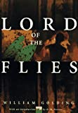 Lord of the Flies (1573226122) by Golding, William