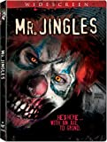 echange, troc Mr Jingles (Ws Sub Dol) [Import USA Zone 1]
