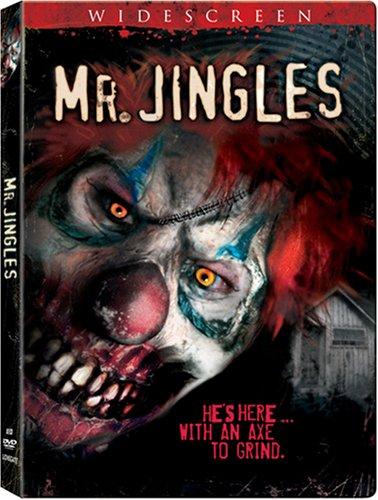 mr-jingles-ws-sub-dol-dvd-region-1-ntsc-us-import
