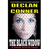 The Black Widow (Short story)by Declan Conner