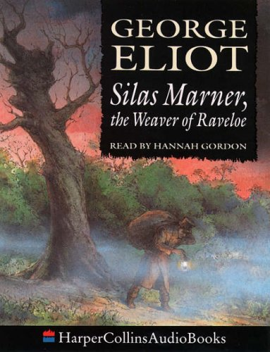 critical essays on silas marner Guide to critical essays on silas marner: 1 1 silas marner: a study in transition by shirley galloway writer's thesis: the story is not a fantasy but a serious work.