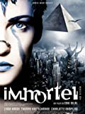 echange, troc Immortel (Ad Vitam) - Édition Collector 2 DVD