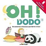 "Afficher ""Oh ! dodo"""