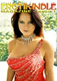 img - for Erotikindle Magazine Issue 1 book / textbook / text book