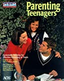 img - for Parenting Teenagers, Revised Edition book / textbook / text book