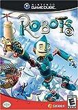 51H8761ZFSL. SL160  ROBOT Games Toys