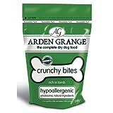 Arden Grange Crunchy Bites Lamb 5kgs