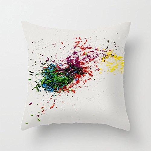 yinggouen-cromatica-clastic-decorar-para-un-sofa-funda-de-almohada-cojin-45-x-45-cm