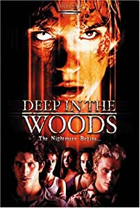 Deep in the Woods [Import USA Zone 1]
