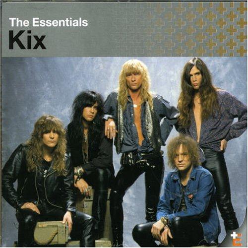 essentials-series