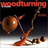 echange, troc Bidou - Woodturning in France