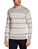 Quiksilver Cameron Pull homme