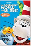 Wubbulous World of Dr. Seuss: The Cat's Musical Tales