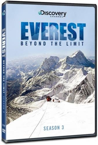 everest-beyond-the-limit-season-3
