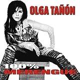 Desde Que Llegaste A Mi - Olga Tanon
