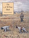 A.B.Frost Book