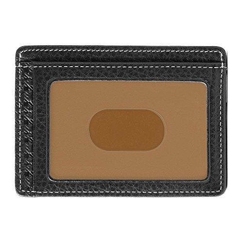 boconi-tyler-tumbled-weekender-id-card-case-black-w-terra-cotta