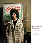 img - for Kodachrome Memory: American Pictures 1972-1990 book / textbook / text book