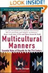 Multicultural Manners: Essential Rule...