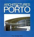 echange, troc Opus Incertum - Architectures à Porto