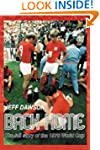 Back Home: England And The 1970 World...