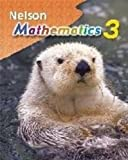 Nelson Mathematics Grade 3: Student Workbook