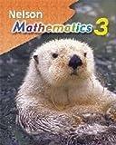 Nelson Mathematics Grade 3: Workbook Answer Keys (017627328X) by Nelson