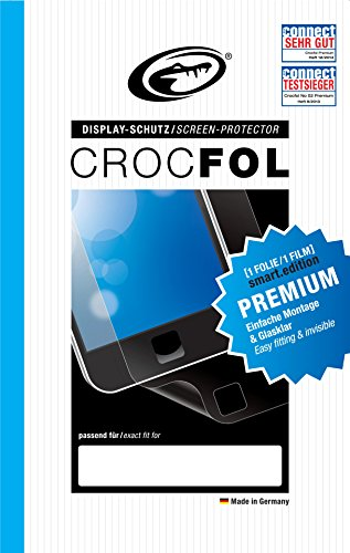 art-125-siemens-xelibri-8-crocfol-film-de-protection-decran-fabrique-en-allemagne-premium-smart-hd