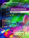 Going international /