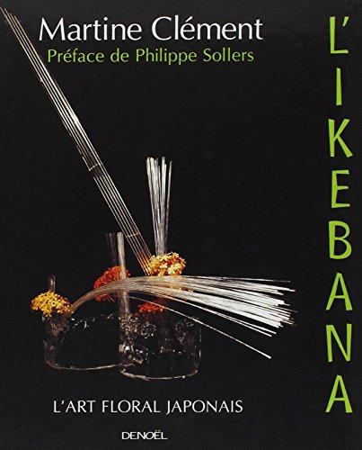 likebana-lart-floral-japonais