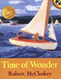 Time of Wonder (1958)