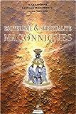 echange, troc Jean Lhomme, Edmond Maisondieu, Jacob Tomaso - Esotérisme et spiritualité maçonniques