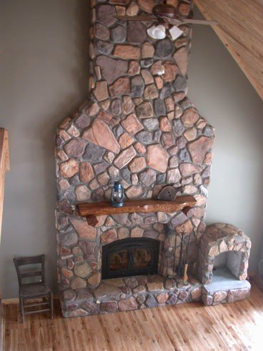 1-set-of-12-molds-to-make-flagstone-fieldstone-rocks-oaf-03