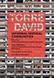 Torre David: Informal Vertical Communities