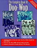img - for The Complete Book of Doo-Wop Rhythm and Blues book / textbook / text book