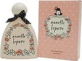 Nanette-Lepore-By-Nanette-Lepore-for-Women-Eau-De-Parfum-Spray-3.4-Ounce
