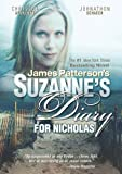 Suzanne's Diary for Nicholas [DVD] [Region 1] [US Import] [NTSC]