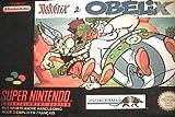 echange, troc Asterix Et Obelix