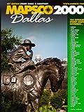 Dallas, Texas Atlas